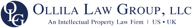 Ollila Law Group LLC