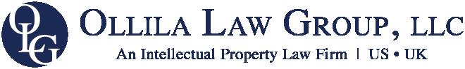 Ollila Law Group LLC